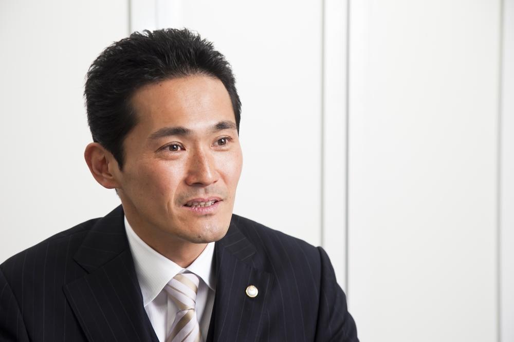 川合宏一の顔写真